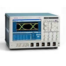 Tektronix DSA73304D
