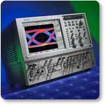 Tektronix DSA8200