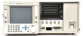 Tektronix HFS9010