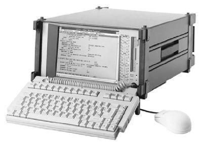Tektronix K1103