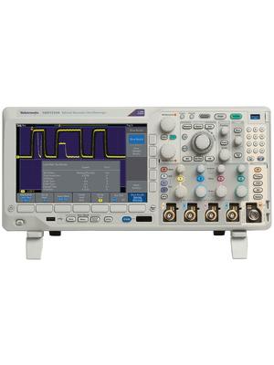 Tektronix MDO3014