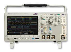 Tektronix MDO3012-MDO3SA