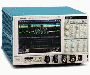 Tektronix MSO70804