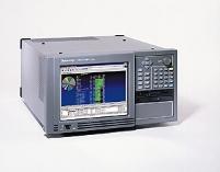 Tektronix MTM300-AS