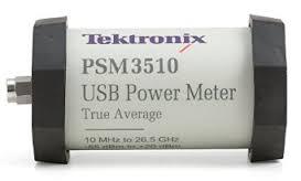 Tektronix PSM3510