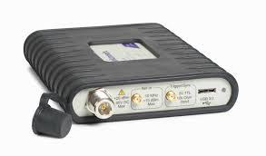 Tektronix RSA306