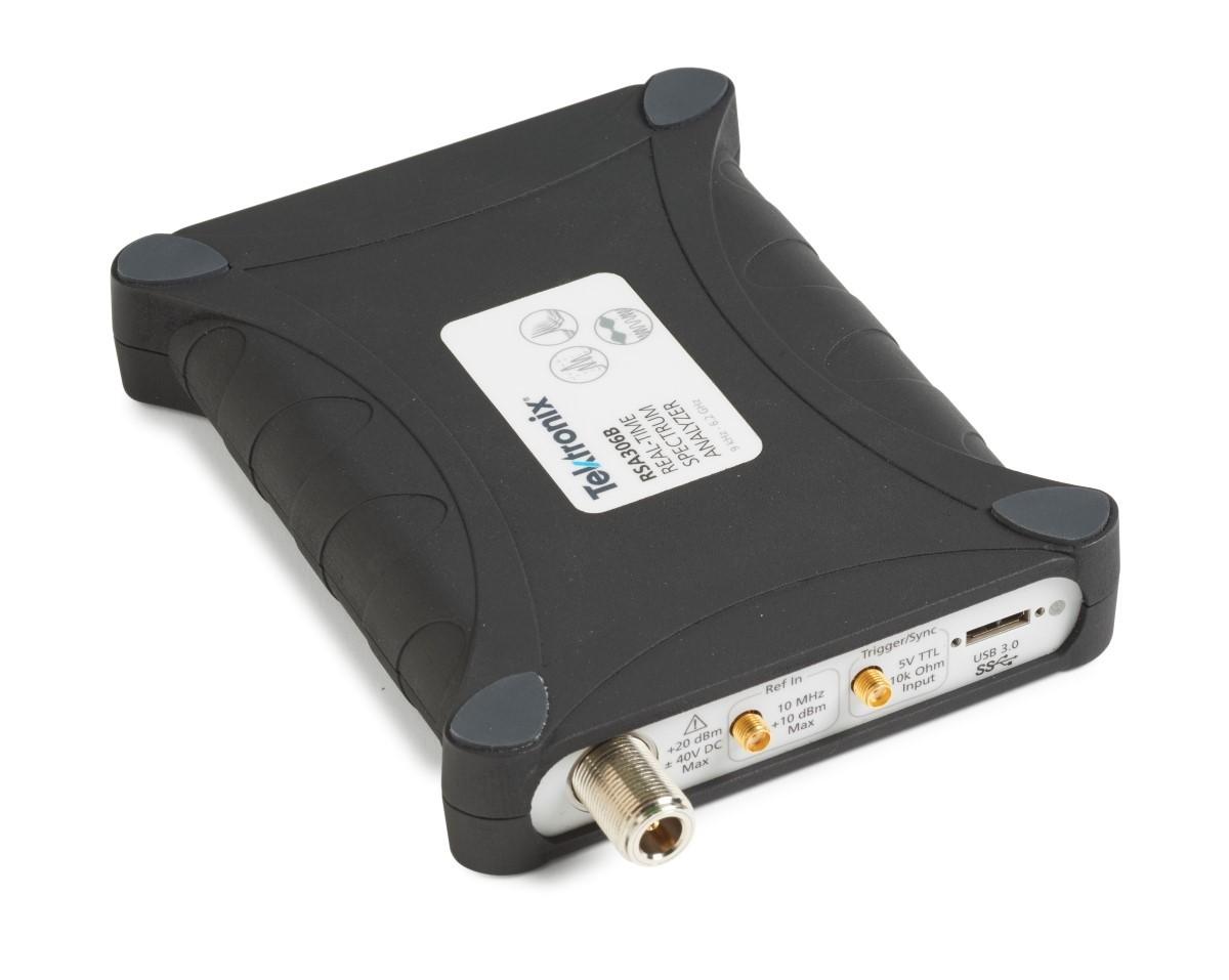 Tektronix RSA306B