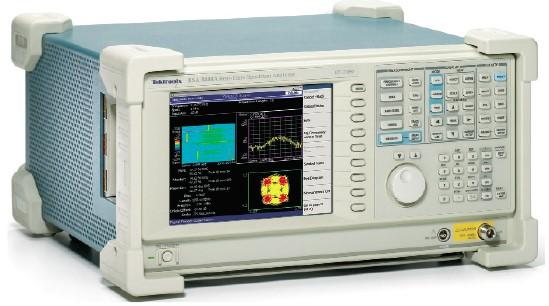 Tektronix RSA3408A