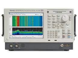 Tektronix RSA5103B