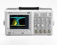 Tektronix TDS3014C