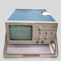Tektronix TDS320P