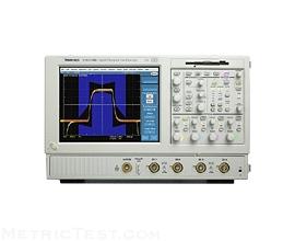 Tektronix TDS5104B-3M
