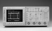 Tektronix TDS520-05-13-1F