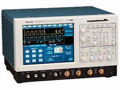 Tektronix TDS7104-2M-USB