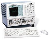 Tektronix TDS8000B