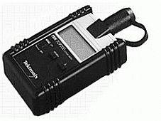 Tektronix TOP200-34