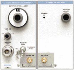 Tektronix TR501