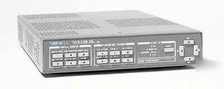 Tektronix TSG200