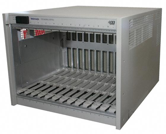 Tektronix VX1410A