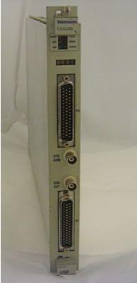 Tektronix VX4286