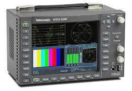 Tektronix WFM5200