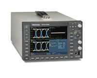 Tektronix WFM8200