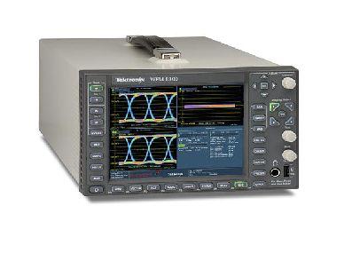 Tektronix WFM8300
