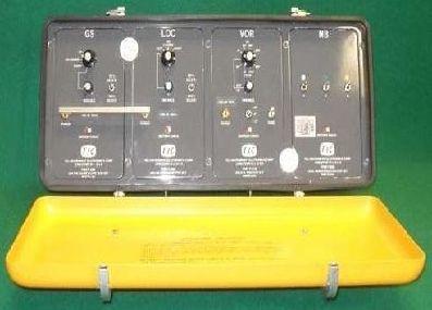 Tel-Instrument T-30B