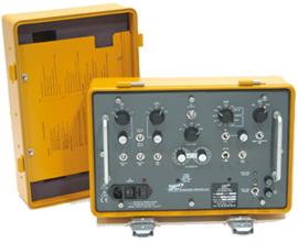 Tel Instrument T-30D