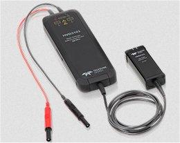 Teledyne LeCroy HVD3102-NOACC