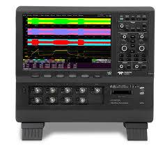 Teledyne LeCroy MDA803A