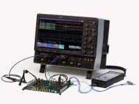 Teledyne LeCroy SDA 760ZI-A