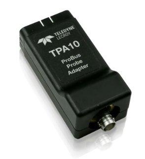 Teledyne LeCroy TPA10-QUADPAK