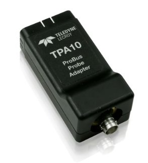 Teledyne LeCroy TPA10