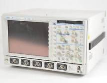 Teledyne LeCroy WAVERUNNER LT344