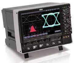 Teledyne LeCroy WaveMaster 845ZI-A
