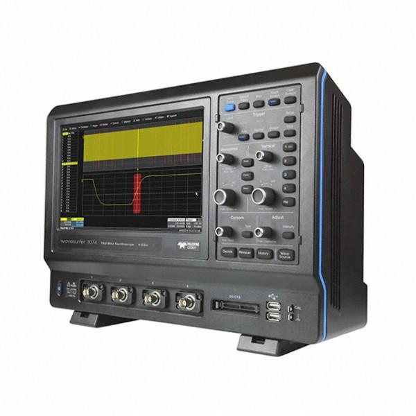 Teledyne LeCroy WaveSurfer 3074-DVM-FG-EMB