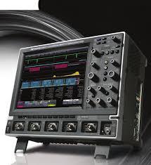 Teledyne LeCroy Waverunner 104MXI-A