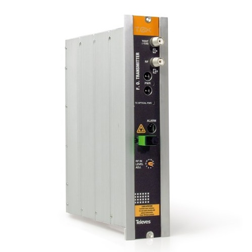Televes T.0X Broadband 233411