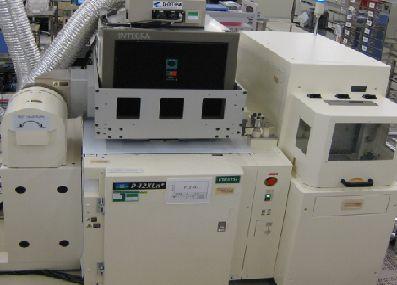 Teradyne IP750EMP