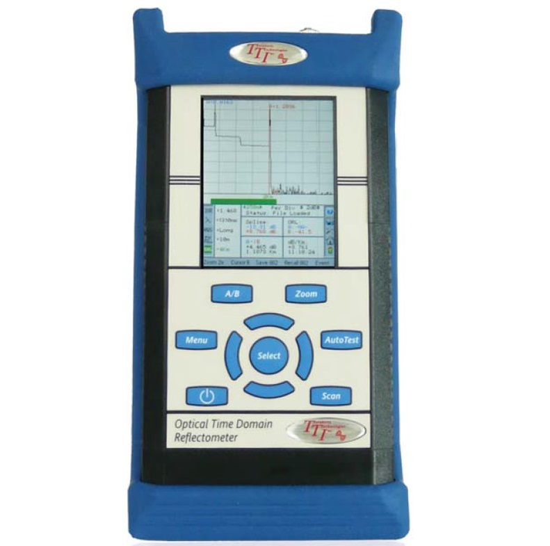 Terahertz Technologies FTE-1700-8513
