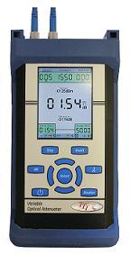 Terahertz Technologies FTE-4000-40