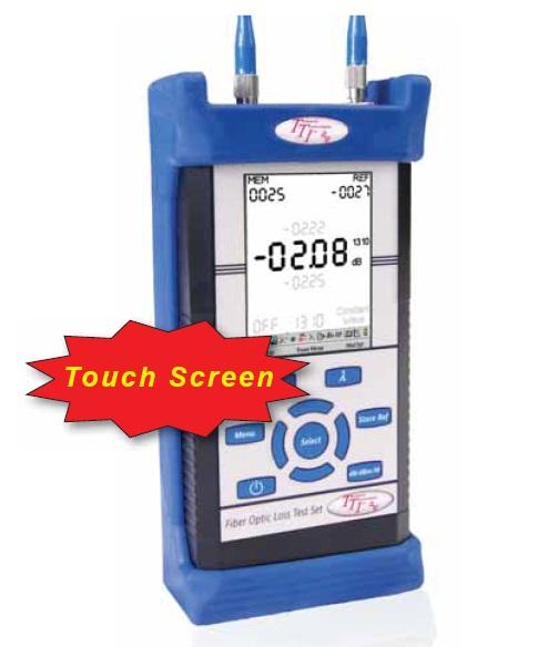 Terahertz Technologies FTE-5000-QUAD-R