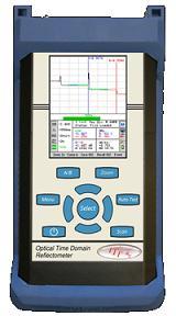 Terahertz Technologies FTE-7000-1300