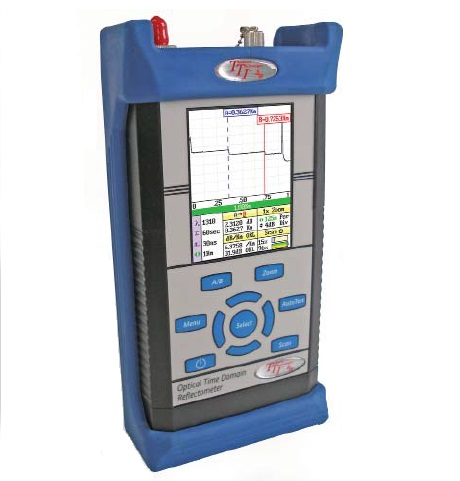 Terahertz Technologies FTE-7000A-8513