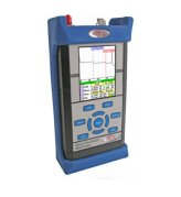 Terahertz Technologies FTE-7000A-ECON