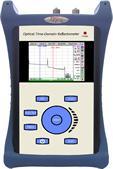 Terahertz Technologies FTE-7500-147/149/151/153CWDM