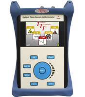 Terahertz Technologies FTE-7800