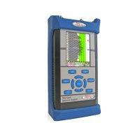 Terahertz Technologies FTE-8100-CWDM-8