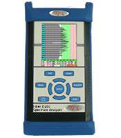 Terahertz Technologies FTE-8100-CWDM-9